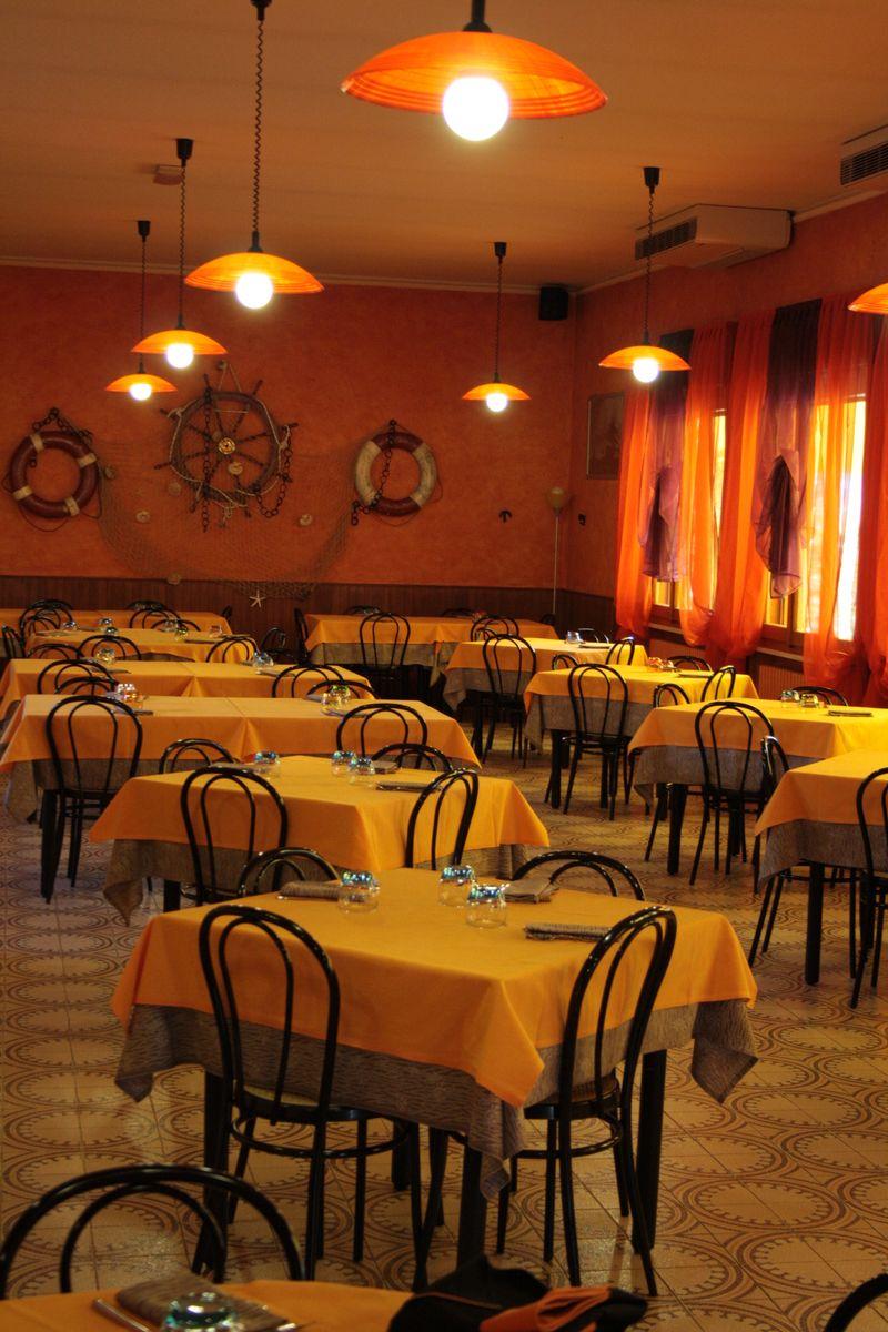 ristorante veliero villa poma